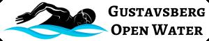 Gustavsberg Open Water